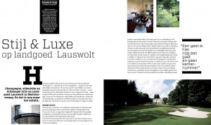 Lauswolt1