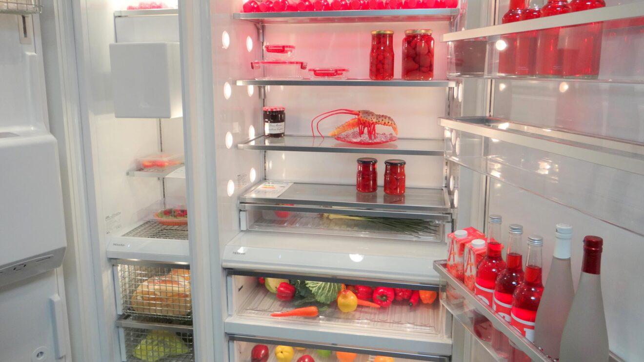 Etenswaren die je niet in de koelkast kunt bewaren