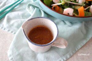 Saladedressings