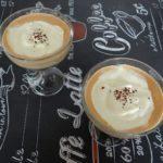 Irish Coffee uit Zeewolde