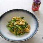 Risotto met kip en curry