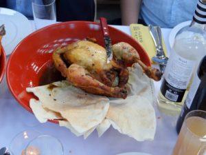 Het Grote Flevoland Diner
