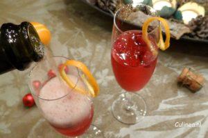 Gourmetten met Kerst: tips voor een geslaagd diner