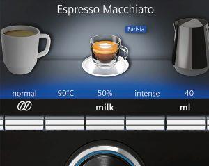 Lekkere koffie zelf maken