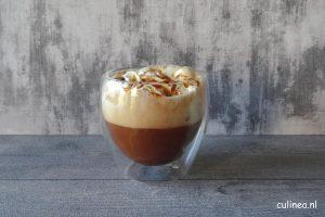 Speciale koffie recepten waarmee je jouw collega's kunt verrassen