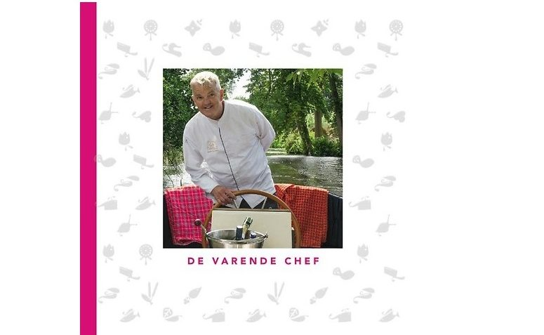 Review van De Varende Chef