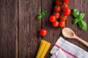 Musthaves in de keuken: deze 4 items mogen niet ontbreken