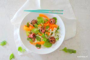 De lekkerste Vietnamese gerechten