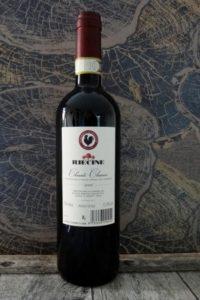 Italiaanse Chianti Classico wijnen