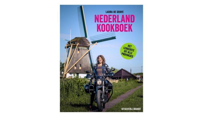 Nederland Kookboek