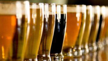 De ideale drinktemperatuur voor bier: een handig overzicht
