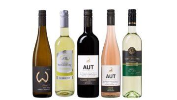 Hoe combineer je wijn het beste?