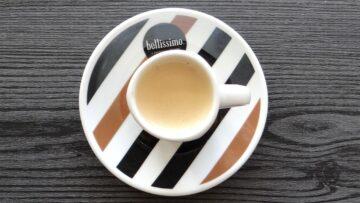 Welk soort koffiemachine heb jij in huis?