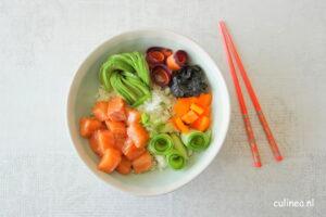 Welke voeding kan jouw concentratie verhogen