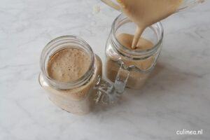 De ingrediënten voor de lekkerste smoothies
