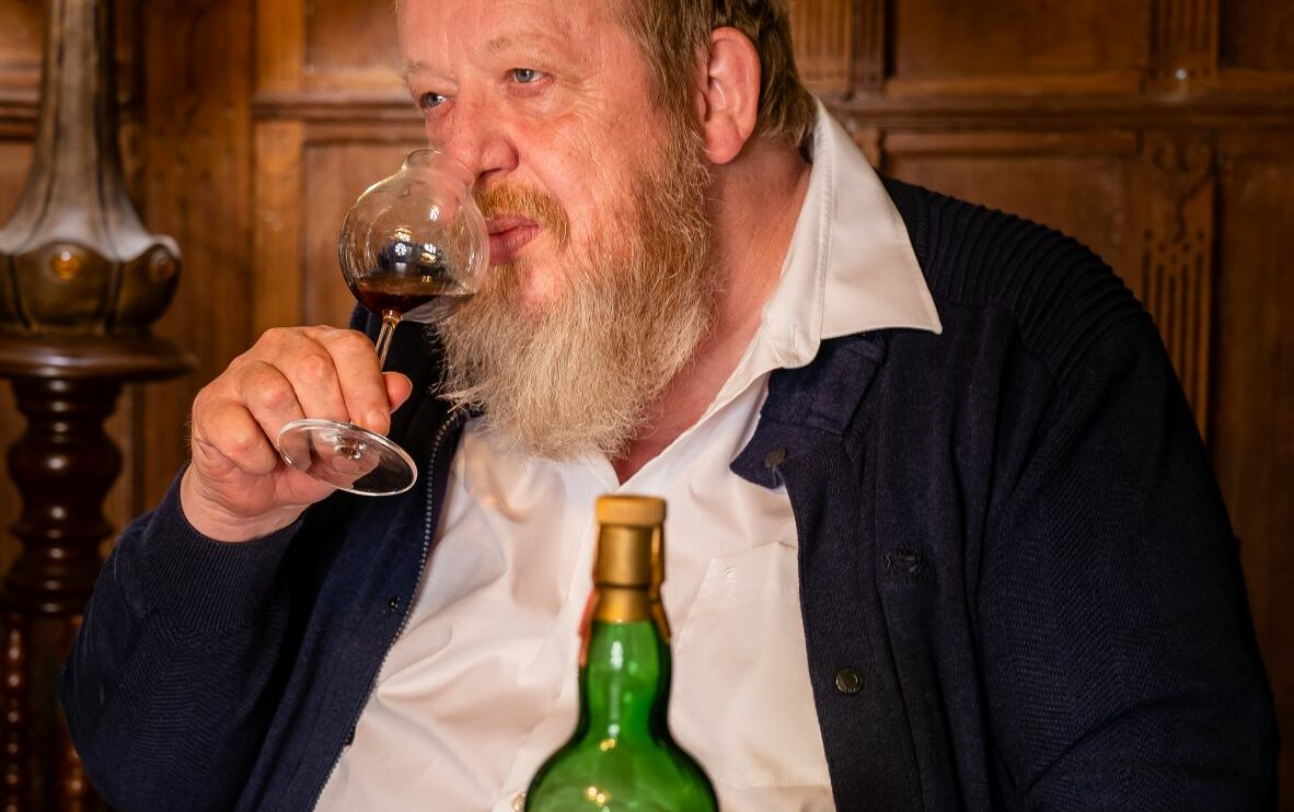 Whisky per glas kopen