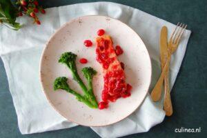 9 redenen om vaker zalm te eten (+ recepten)
