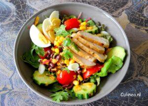 10 manieren om iedere dag meer groenten te eten
